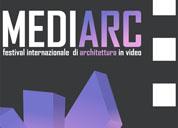 Mediarc