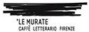 Le Murate