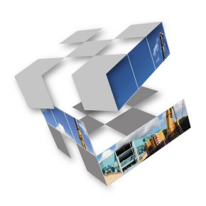 PROGRAMMA 16° MEDIARC Festival internazionale di Architettura in video